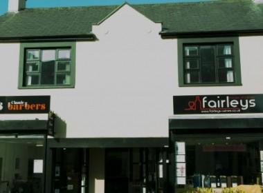8 Brook Street, Coleraine, Derry