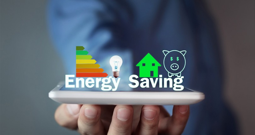 """Spring"" Into Energy Saving this Spring"